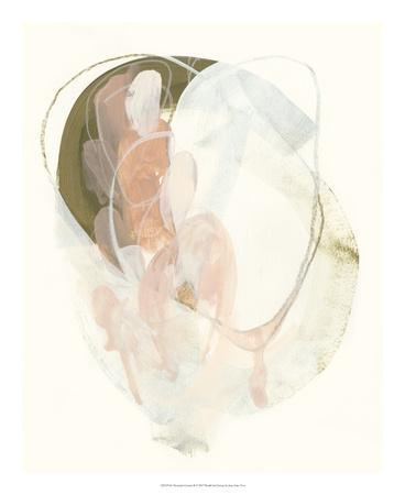 https://imgc.artprintimages.com/img/print/hyacinth-gesture-ii_u-l-f97igq0.jpg?p=0