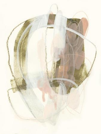 https://imgc.artprintimages.com/img/print/hyacinth-gesture-iii_u-l-q1bovjc0.jpg?p=0