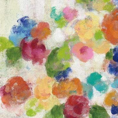 https://imgc.artprintimages.com/img/print/hydrangea-bouquet-i-square-i_u-l-q1bjhi00.jpg?p=0