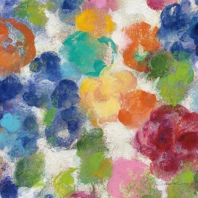https://imgc.artprintimages.com/img/print/hydrangea-bouquet-i-square-ii_u-l-q1bjhgv0.jpg?p=0