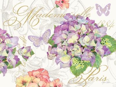 https://imgc.artprintimages.com/img/print/hydrangea-mademoiselle_u-l-q19xl740.jpg?p=0