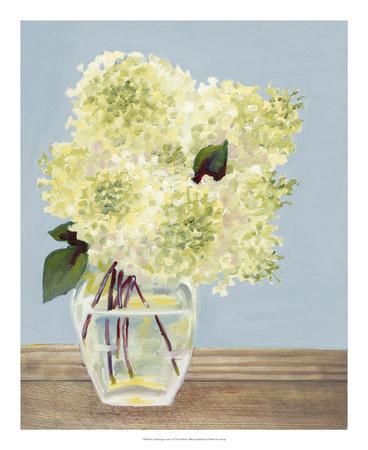 https://imgc.artprintimages.com/img/print/hydrangea-vase-i_u-l-f8mlq70.jpg?p=0