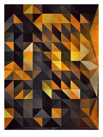 https://imgc.artprintimages.com/img/print/hylf-styp_u-l-f81o080.jpg?p=0