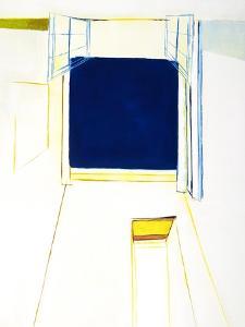 Arles by Hyunah Kim