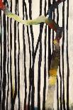 Harmony-Hyunah Kim-Framed Art Print