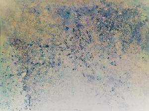 Milky Way by Hyunah Kim