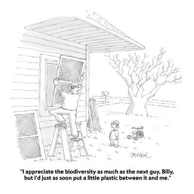 https://imgc.artprintimages.com/img/print/i-appreciate-the-biodiversity-as-much-as-the-next-guy-billy-but-i-d-jus-cartoon_u-l-pgrcfp0.jpg?p=0