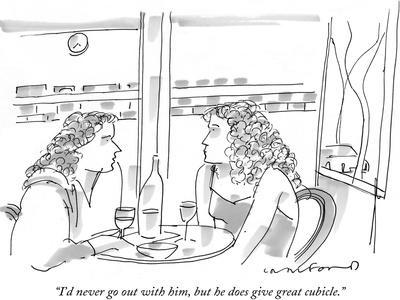 https://imgc.artprintimages.com/img/print/i-d-never-go-out-with-him-but-he-does-give-great-cubicle-new-yorker-cartoon_u-l-pgsztm0.jpg?p=0