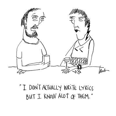 https://imgc.artprintimages.com/img/print/i-don-t-actually-write-lyrics-but-i-know-alot-of-them-cartoon_u-l-pgr84v0.jpg?p=0