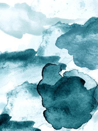 https://imgc.artprintimages.com/img/print/i-dream-blue_u-l-f9eahn0.jpg?p=0