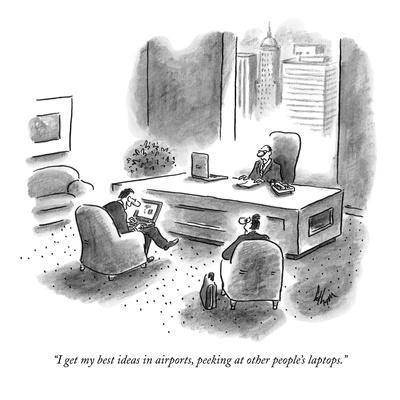 https://imgc.artprintimages.com/img/print/i-get-my-best-ideas-in-airports-peeking-at-other-people-s-laptops-new-yorker-cartoon_u-l-pgs9710.jpg?p=0