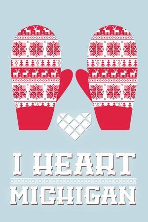 https://imgc.artprintimages.com/img/print/i-heart-michigan-mittens_u-l-q1gqj600.jpg?p=0