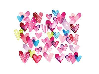 https://imgc.artprintimages.com/img/print/i-heart-you-hearts_u-l-q19x6sm0.jpg?p=0