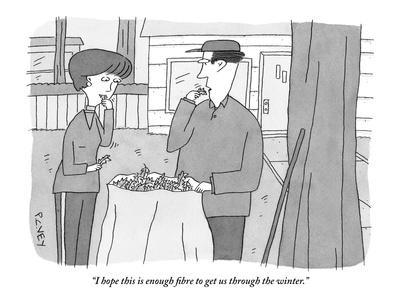 https://imgc.artprintimages.com/img/print/i-hope-this-is-enough-fibre-to-get-us-through-the-winter-new-yorker-cartoon_u-l-pgq72j0.jpg?p=0