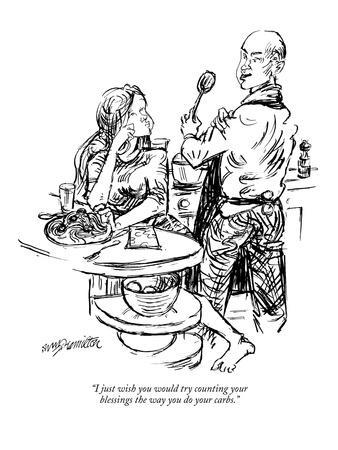 https://imgc.artprintimages.com/img/print/i-just-wish-you-would-try-counting-your-blessings-the-way-you-do-your-carbs-new-yorker-cartoon_u-l-pgt28a0.jpg?p=0