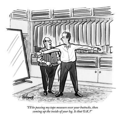 https://imgc.artprintimages.com/img/print/i-ll-be-passing-my-tape-measure-over-your-buttocks-then-coming-up-the-in-new-yorker-cartoon_u-l-pgr5r30.jpg?p=0