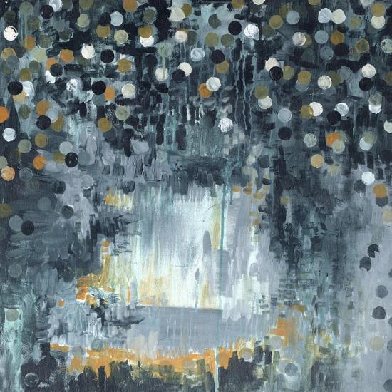 I'll Take It Under Consideration 3-Ann Tygett Jones Studio-Giclee Print