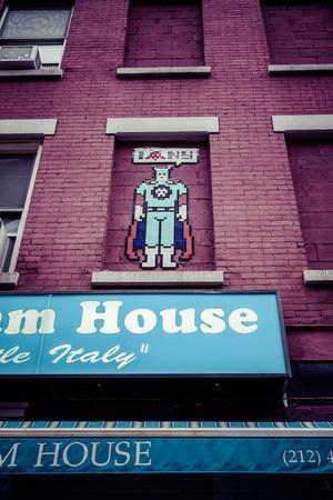 https://imgc.artprintimages.com/img/print/i-love-ny-robot-streetart-mosaic-on-a-house-wall-little-italy-manhattan-new-york-usa_u-l-q1ew7310.jpg?p=0
