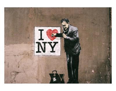 https://imgc.artprintimages.com/img/print/i-love-ny_u-l-f8irhf0.jpg?p=0