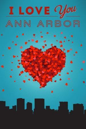 https://imgc.artprintimages.com/img/print/i-love-you-ann-arbor-michigan_u-l-q1grmty0.jpg?p=0
