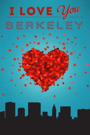 https://imgc.artprintimages.com/img/print/i-love-you-berkeley-california_u-l-q1gqtvp0.jpg?p=0