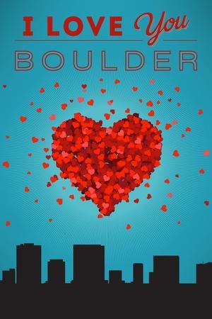 https://imgc.artprintimages.com/img/print/i-love-you-boulder-colorado_u-l-q1gqtx10.jpg?p=0