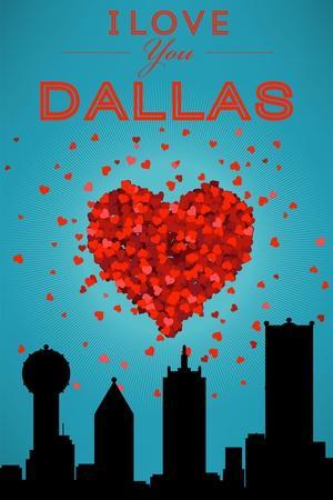 https://imgc.artprintimages.com/img/print/i-love-you-dallas-texas_u-l-q1gqdps0.jpg?p=0