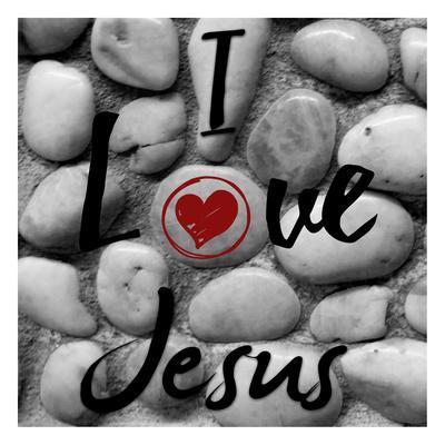 https://imgc.artprintimages.com/img/print/i-love-you-jesus_u-l-f8s70t0.jpg?p=0