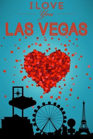 https://imgc.artprintimages.com/img/print/i-love-you-las-vegas-nevada_u-l-q1gqdq40.jpg?p=0
