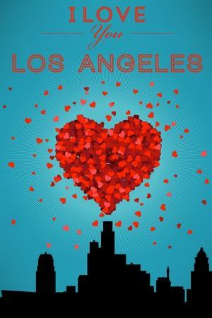https://imgc.artprintimages.com/img/print/i-love-you-los-angeles-california_u-l-q1gqdqf0.jpg?p=0