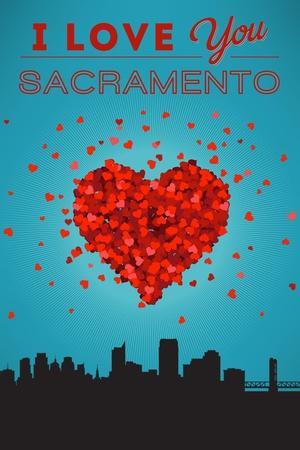 https://imgc.artprintimages.com/img/print/i-love-you-sacramento-california_u-l-q1gqvii0.jpg?p=0