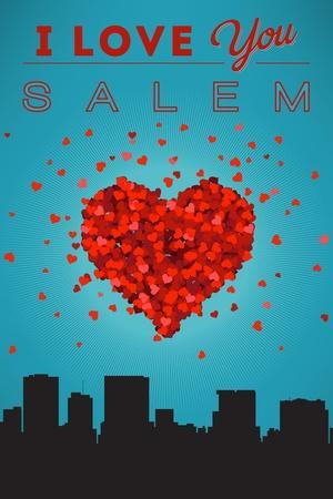 https://imgc.artprintimages.com/img/print/i-love-you-salem-oregon_u-l-q1gqvis0.jpg?p=0