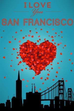 https://imgc.artprintimages.com/img/print/i-love-you-san-francisco-california_u-l-q1gqdqd0.jpg?p=0