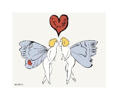 https://imgc.artprintimages.com/img/print/i-love-you-so-c-1958-angel_u-l-f6cbq40.jpg?p=0