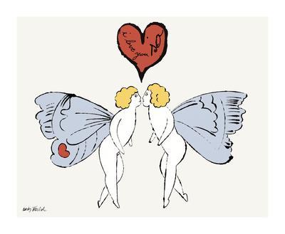 https://imgc.artprintimages.com/img/print/i-love-you-so-c-1958-angel_u-l-f6cbq70.jpg?p=0