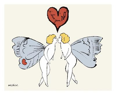 https://imgc.artprintimages.com/img/print/i-love-you-so-c-1958-angel_u-l-f8cvwo0.jpg?p=0