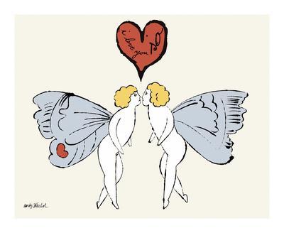 https://imgc.artprintimages.com/img/print/i-love-you-so-c-1958-angel_u-l-f8cvwq0.jpg?p=0