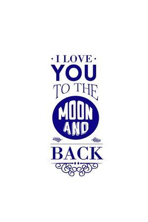 https://imgc.artprintimages.com/img/print/i-love-you-to-the-moon-and-back_u-l-q1gqfws0.jpg?p=0