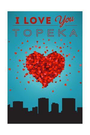 https://imgc.artprintimages.com/img/print/i-love-you-topeka-kansas_u-l-q1gry1h0.jpg?p=0