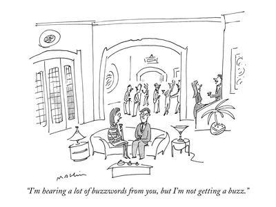 https://imgc.artprintimages.com/img/print/i-m-hearing-a-lot-of-buzzwords-from-you-but-i-m-not-getting-a-buzz-new-yorker-cartoon_u-l-pgstky0.jpg?p=0