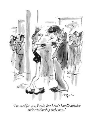 https://imgc.artprintimages.com/img/print/i-m-mad-for-you-paulo-but-i-can-t-handle-another-toxic-relationship-rig-new-yorker-cartoon_u-l-pgt3560.jpg?p=0