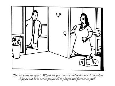 https://imgc.artprintimages.com/img/print/i-m-not-quite-ready-yet-why-don-t-you-come-in-and-make-us-a-drink-while-new-yorker-cartoon_u-l-pgsw7m0.jpg?p=0