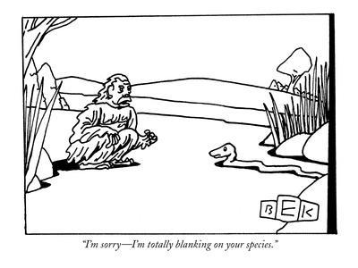 https://imgc.artprintimages.com/img/print/i-m-sorry-i-m-totally-blanking-on-your-species-new-yorker-cartoon_u-l-pgq3w50.jpg?p=0