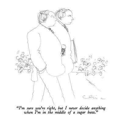 https://imgc.artprintimages.com/img/print/i-m-sure-you-re-right-but-i-never-decide-anything-when-i-m-in-the-middle-new-yorker-cartoon_u-l-pgpyo60.jpg?p=0