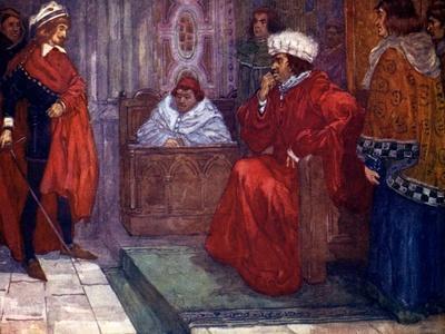 https://imgc.artprintimages.com/img/print/i-send-you-to-prison-said-judge-gascoigne-14th-century_u-l-ptep1v0.jpg?p=0