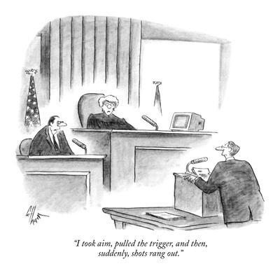 https://imgc.artprintimages.com/img/print/i-took-aim-pulled-the-trigger-and-then-suddenly-shots-rang-out-new-yorker-cartoon_u-l-pgrtd70.jpg?p=0