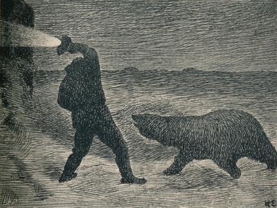 https://imgc.artprintimages.com/img/print/i-took-the-lantern-and-gave-him-a-whack-on-the-head-with-it-c1893-1896-1897_u-l-q1em2pg0.jpg?p=0