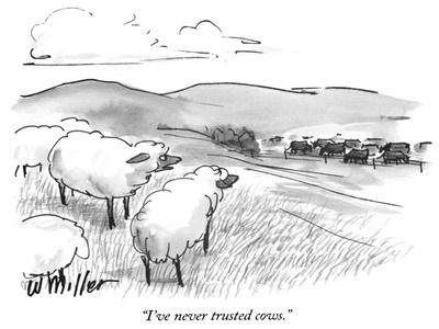 https://imgc.artprintimages.com/img/print/i-ve-never-trusted-cows-new-yorker-cartoon_u-l-pgq0ar0.jpg?p=0