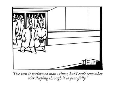 https://imgc.artprintimages.com/img/print/i-ve-seen-it-performed-many-times-but-i-can-t-remember-ever-sleeping-thr-new-yorker-cartoon_u-l-pgsv020.jpg?p=0