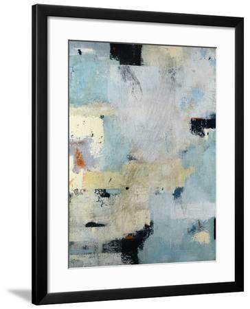 I Want It All-Julie Weaverling-Framed Art Print